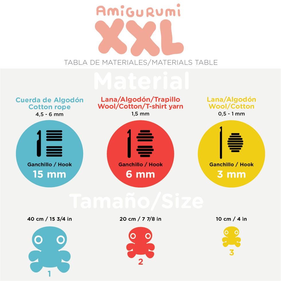 Tabla_materiales_amigurumiXXL_01