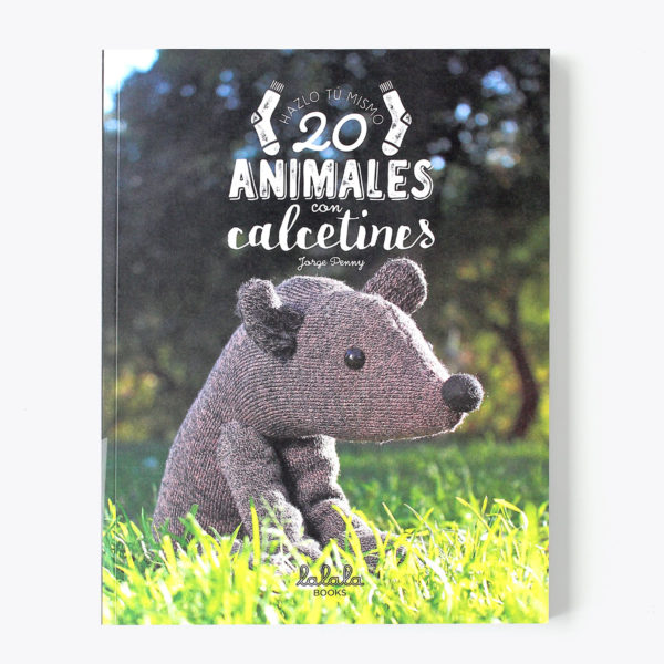 lalalabooks_animales_calcetines-cover_01